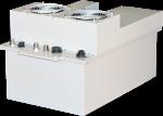 AnaSat C-Band Transceiver
