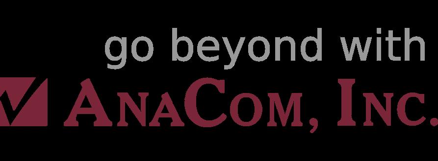 Anacom, Inc.